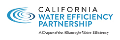 California Water Efficiency Parntership (CWEP)