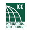 ICC - International Code Council