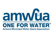Arizona Municipal Water Users Association