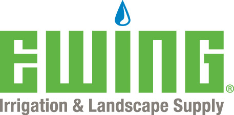 Ewing Irrigation & Landscaping Products