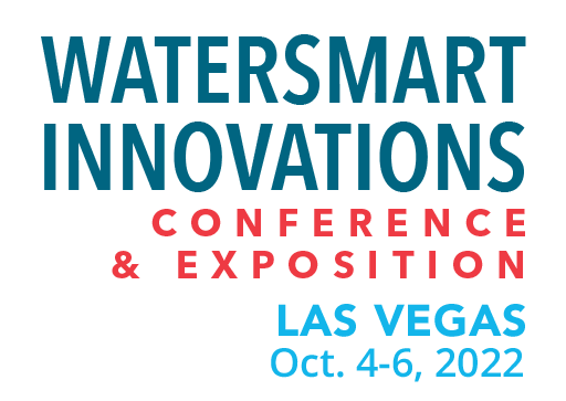 Welcome to WaterSmart in Las Vegas