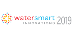 WaterSmart 2018 Logo Header