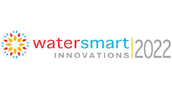 WaterSmart 2019 Logo Header